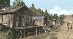 Wohnhäuser1