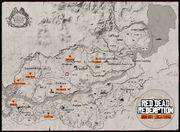 Bandenverstecke-karte