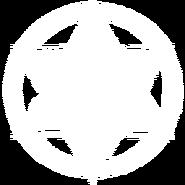 Kopfgeldjäger Icon
