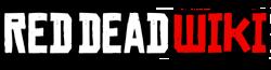 Das Wiki zu Red-Dead-Serie