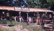 Manzanita Handelsniederlassung