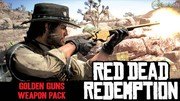 Small red dead redemption xboxdynasty 1302298847 1