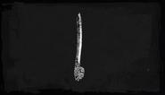 RDR 2 Zerbrochenes Piratenschwert Icon