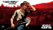 Red-dead-redemption-seth-briars