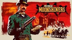 Moonshine RDO Roles