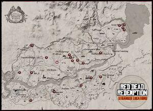 RDR Fremden-Missionen-Karte