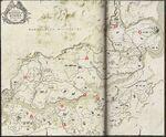 Treasure map 00