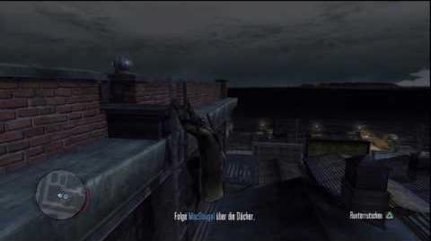 Let´s Play Red Dead Redemption German HD Der verlorene Sohn kehrt zurück (nach Yale)