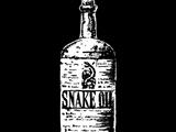Schlangenöl