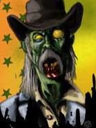 Landon ricketts zombified by dd38-d3237fl