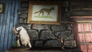 Taxidermist-Tiere1