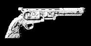 Icon Lowrys Revolver