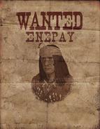 Steckbrief von Enepay