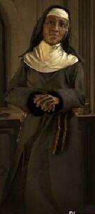 Reddeadredemption nonne