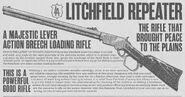 LitchfieldRDRII