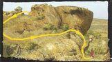Treasure map 02c