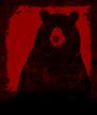 Bearlylegal