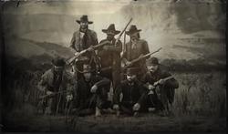 Banden (Kompendium)