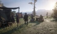 Red Dead Redemption 2 20181031171354