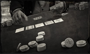 PokerRDR2
