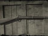 Springfield-Gewehr (RDR2)