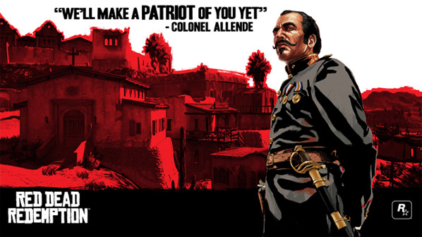 Red-dead-redemption-colonel-allende