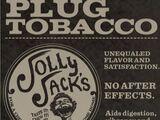 Jolly Jack's