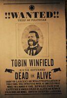 TobinWinfieldWantedPoster