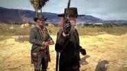 Rdr gunslinger's tragedy62