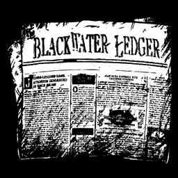 Blackwaterl
