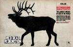 Elk-Art
