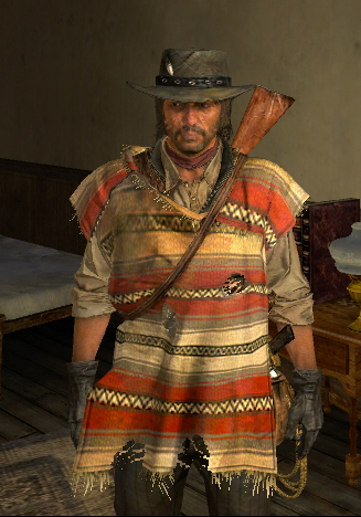 Bestand:Mexican Poncho.jpg