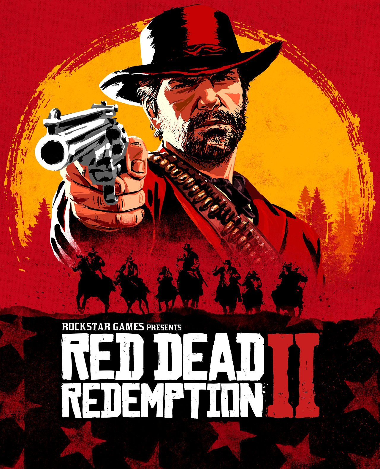 Red Dead Redemption 2 Red Dead Wiki Fandom Powered By Wikia