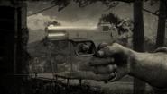 M1899 Pistol2