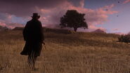 RDR 2 First Look 15