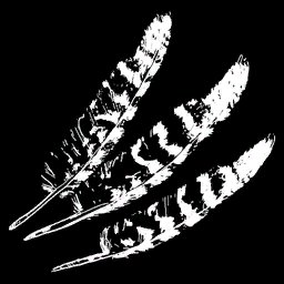 rdr2 owl feather