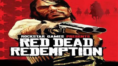 Red Dead Redemption Legends and Killers Pack Trailer HD