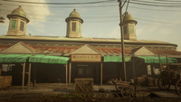 Saint denis general store rdr2