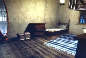 Rdr rathskeller safehouse