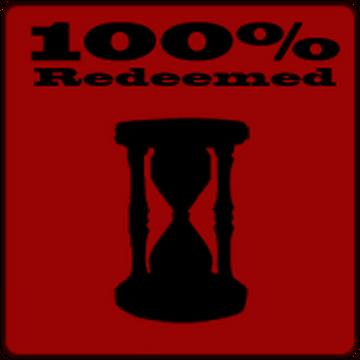 100% Completion (RDR)   Red Dead Wiki   Fandom