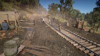 Central Union Railroad2 rdr2