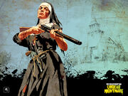 Reddeadredemption undead nun 1024x768