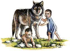 File:Romulus and Remus.jpg
