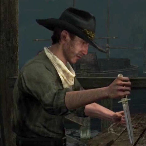 Errol Hewitt | Red Dead Wiki | FANDOM powered by Wikia
