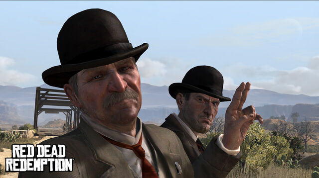 File:Rdr edgar ross01.jpg