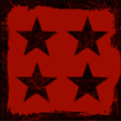 Rdr gold medal icon