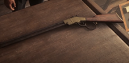 Litchfield Repeater - Red Dead 2