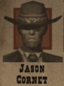 PersonajeRevolver5