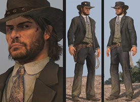 Red dead redemption poker cheating suit poker oyna bedava