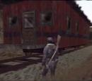 Pan-Atlantic Railroad